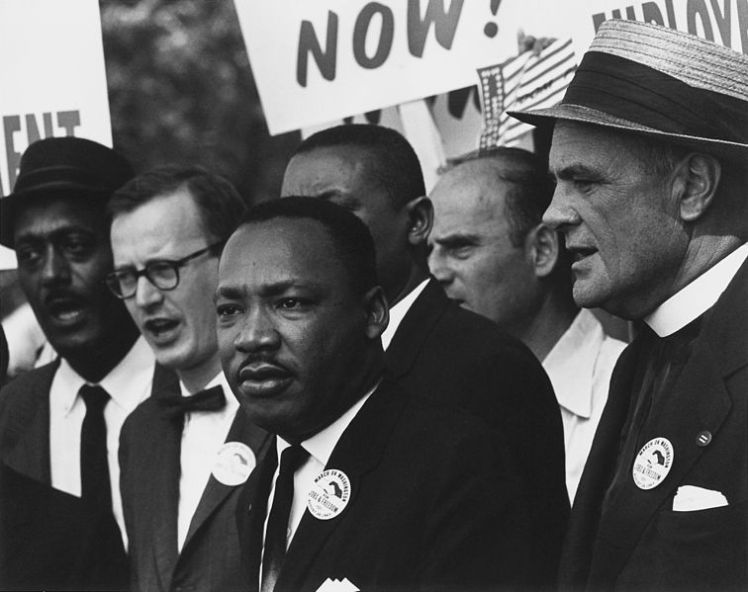 civil_rights_march_on_washington_d-c-_dr-_martin_luther_king_jr-_and_mathew_ahmann_in_a_crowd-_-_nara_-_542015_-_restoration-2