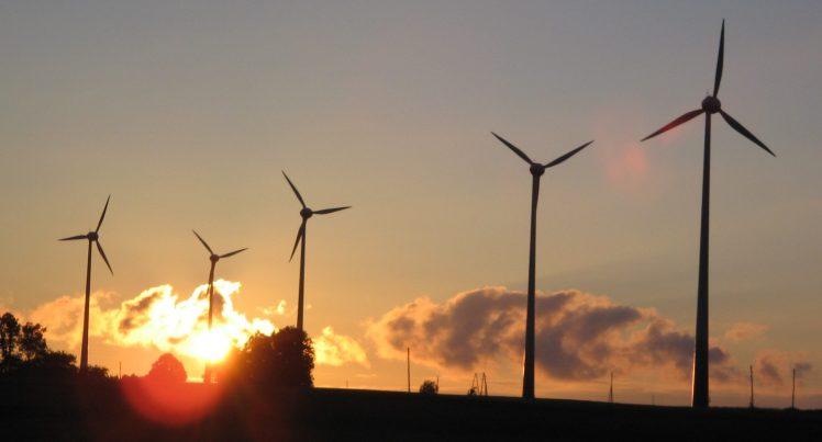 modern_windmills_at_sunset