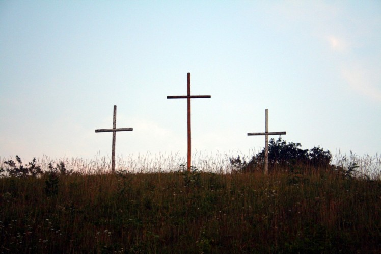 Old_Rugged_Crosses.jpg
