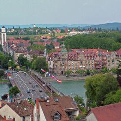 1024px-Konstanz_Blick_vom_Münsterturm