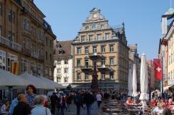 Konstanz_-_Marktstätte_(9503672401)