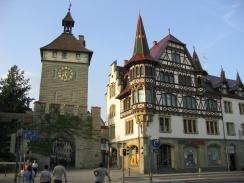 Konstanz_Altstadt2