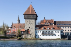 Rheintorturm_in_Konstanz